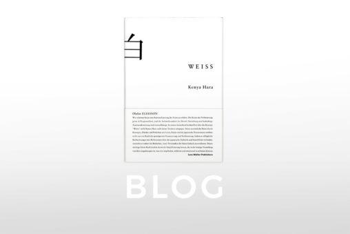 HARA Kenya – White
