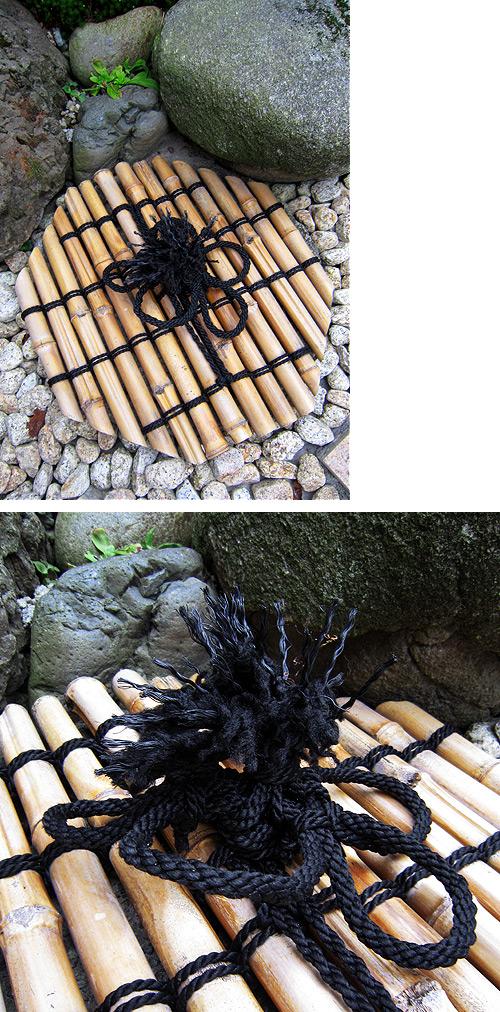 Knot Kanazawa