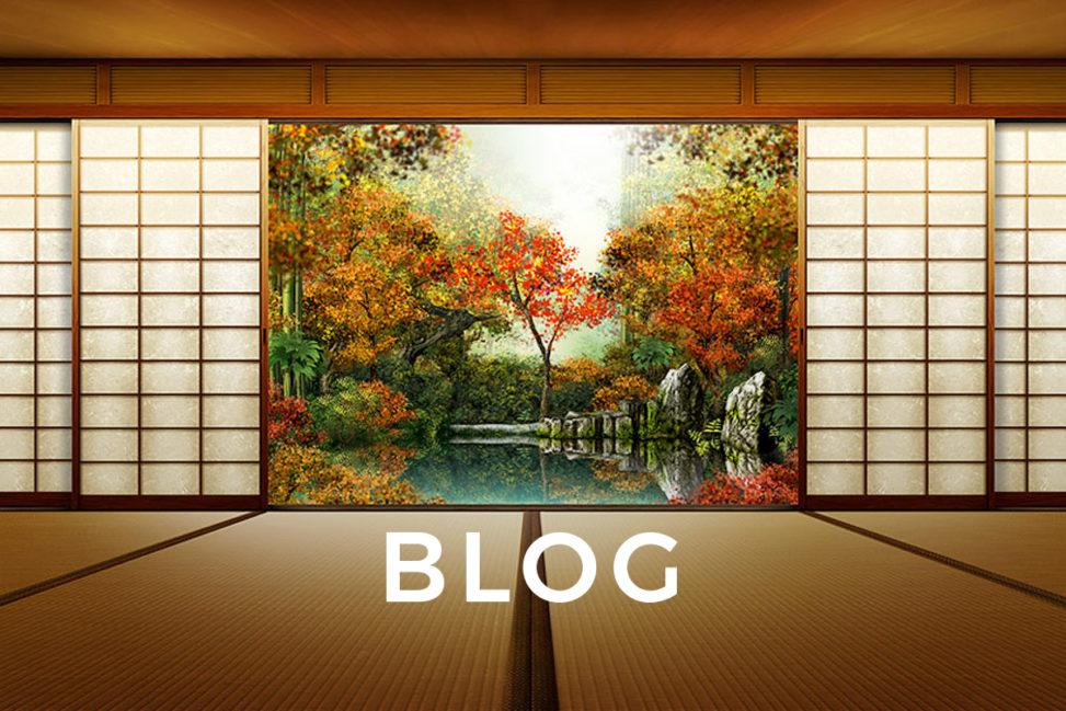 blog articele header Yoritsuki Japanese Garden App