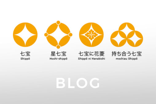 Shippo Pattern